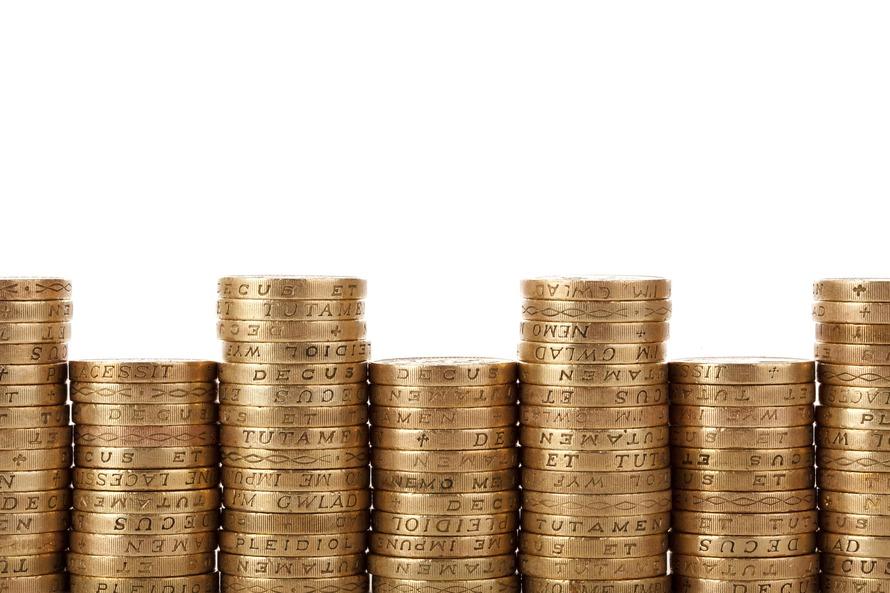 business-cash-coin-concept-41301-large